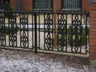 Декоративный забор Plaza_03